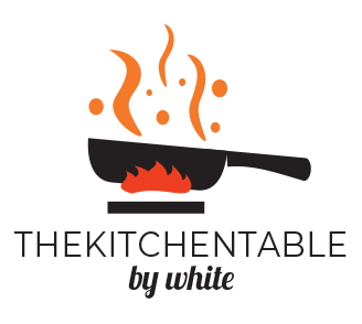 the-kitchentable-by-white