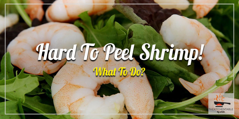 Hard-To-Peel-Shrimp