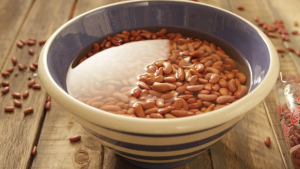 How-Long-Soak-The-Beans