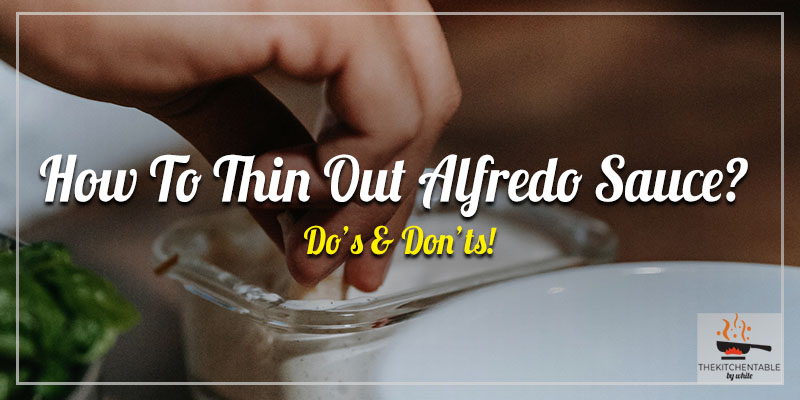 How-To-Thin-Out-Alfredo-Sauce