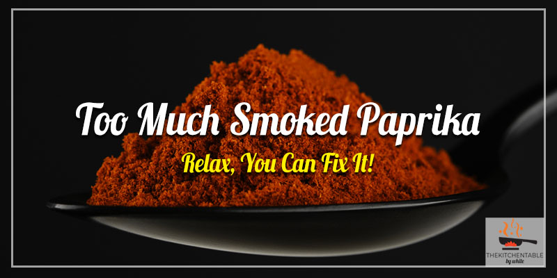 Too-Much-Smoked-Paprika