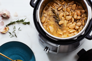 pressure-cooker-for-cooking-beans